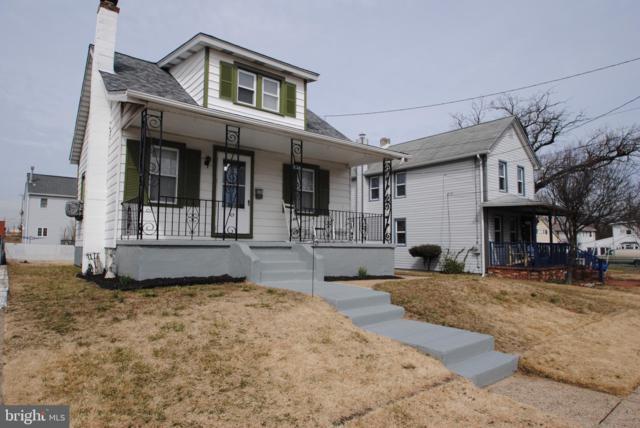 828 Shadeland Avenue, BURLINGTON, NJ 08016 (#NJBL325322) :: Remax Preferred | Scott Kompa Group