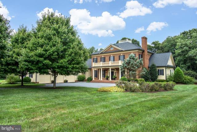 6820 Cookes Hope Road, EASTON, MD 21601 (#MDTA132952) :: SURE Sales Group