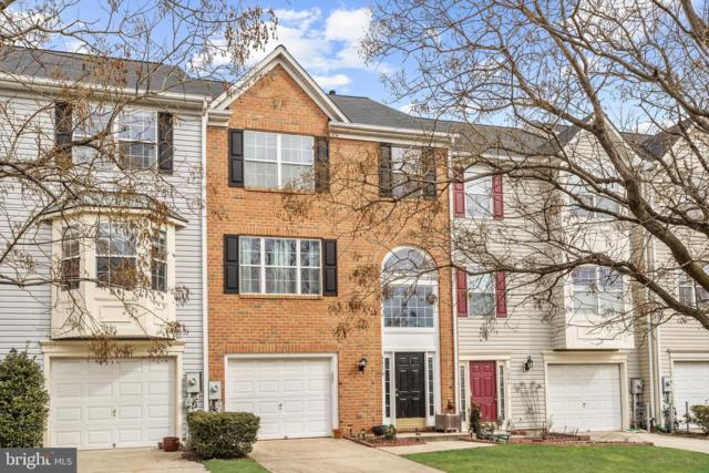 5806 Blue Sky, ELKRIDGE, MD 21075 (#MDHW250984) :: Great Falls Great Homes
