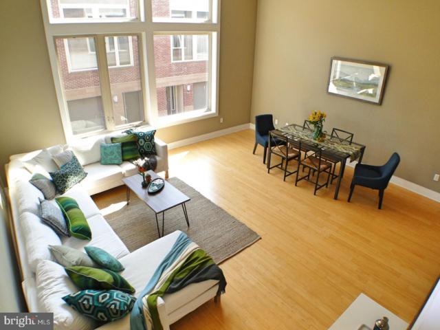 914 S 5TH Street E, PHILADELPHIA, PA 19147 (#PAPH725964) :: Colgan Real Estate