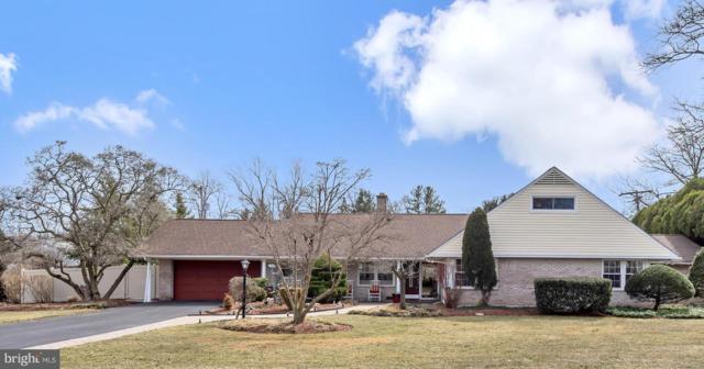 3505 Round Hollow Road, BALTIMORE, MD 21208 (#MDBC434966) :: Colgan Real Estate