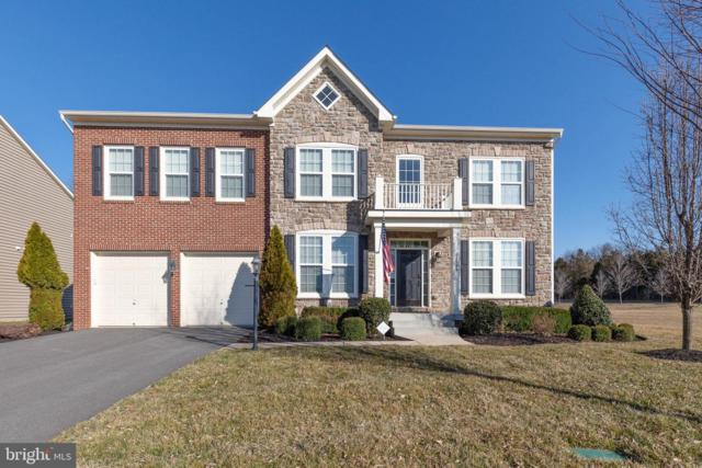 41584 Goshen Ridge Place, ALDIE, VA 20105 (#VALO355568) :: LaRock Realtor Group