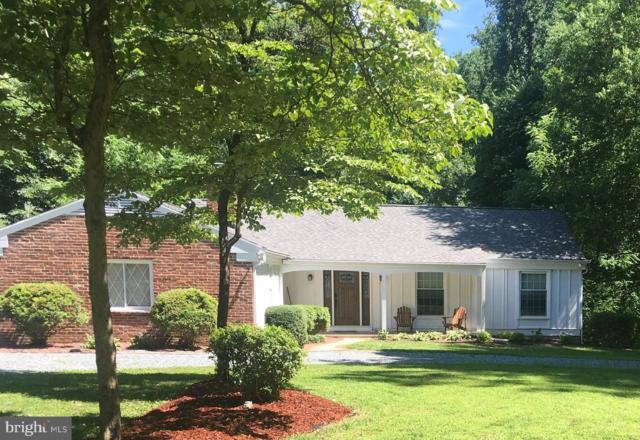 9421 Warfield Road, GAITHERSBURG, MD 20882 (#MDMC623620) :: Blue Key Real Estate Sales Team