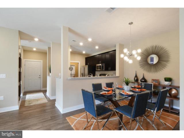 422 Tavern Road, MONROE, NJ 08831 (#NJMX120138) :: Shamrock Realty Group, Inc