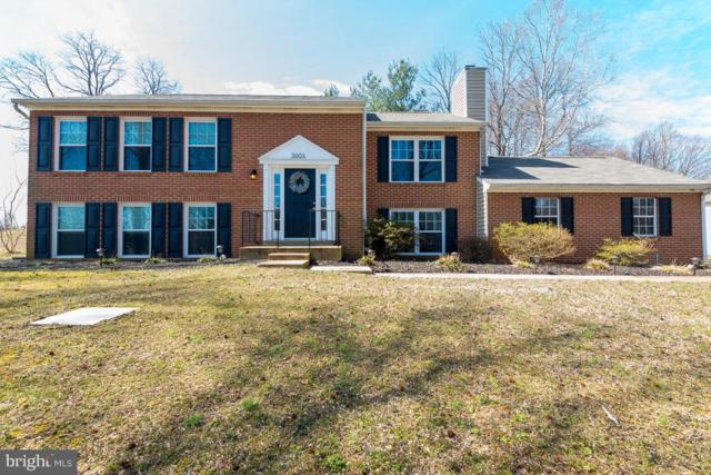 3003 Matapeake Drive, UPPER MARLBORO, MD 20774 (#MDPG503456) :: Colgan Real Estate
