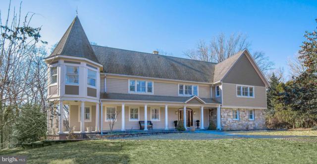 1907 Indian Head Road, RUXTON, MD 21204 (#MDBC434986) :: Colgan Real Estate
