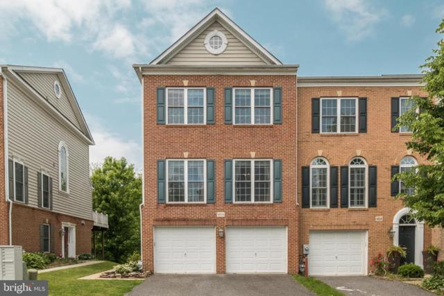 4816 Lee Hollow Place, ELLICOTT CITY, MD 21043 (#MDHW250998) :: Corner House Realty