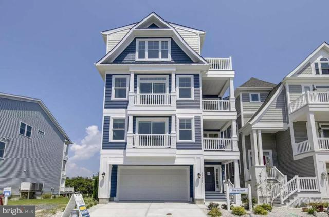 38126 River Street #8, OCEAN VIEW, DE 19970 (#DESU134122) :: RE/MAX Coast and Country