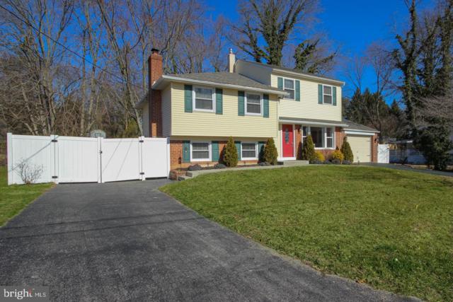 603 Georgetown Road, WALLINGFORD, PA 19086 (#PADE439112) :: Colgan Real Estate