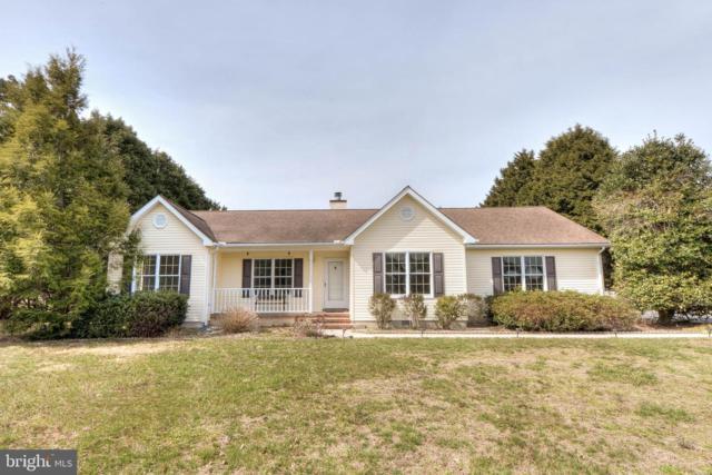26 Gosling Drive, LEWES, DE 19958 (#DESU134124) :: Compass Resort Real Estate