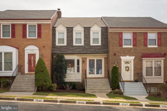 11705 Critton Circle, WOODBRIDGE, VA 22192 (#VAPW435064) :: Colgan Real Estate