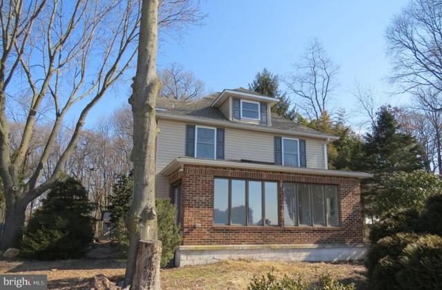 695 E Christine Road, NOTTINGHAM, PA 19362 (#PACT417934) :: ExecuHome Realty
