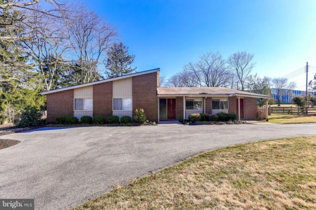 3503 Philips Drive, BALTIMORE, MD 21208 (#MDBC434992) :: SURE Sales Group
