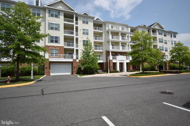 2700 Willow Oak Drive 401A, CAMBRIDGE, MD 21613 (#MDDO121782) :: RE/MAX Coast and Country