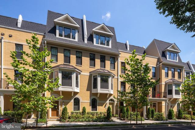 664 Kenneth Street NE, WASHINGTON, DC 20017 (#DCDC402334) :: Browning Homes Group