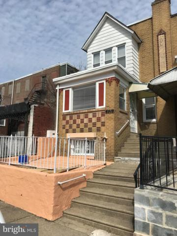 2519 S 64TH Street, PHILADELPHIA, PA 19142 (#PAPH726052) :: Ramus Realty Group