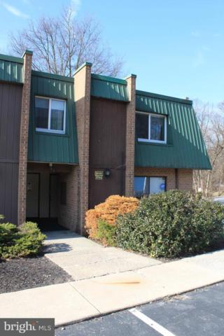 824 Meadowview Lane, MONT CLARE, PA 19453 (#PAMC555448) :: Remax Preferred | Scott Kompa Group