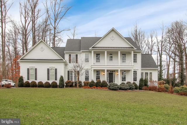 2409 Tufton Springs Lane, REISTERSTOWN, MD 21136 (#MDBC435024) :: Colgan Real Estate