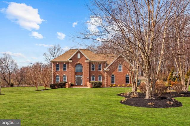 1828 Irish Eyes Lane, WOODBINE, MD 21797 (#MDHW251016) :: Charis Realty Group