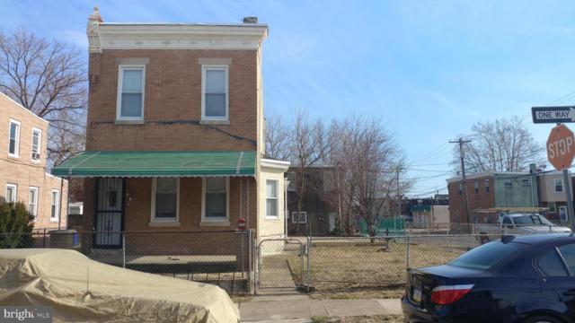 7201-3 Hegerman Street, PHILADELPHIA, PA 19135 (#PAPH726080) :: Colgan Real Estate