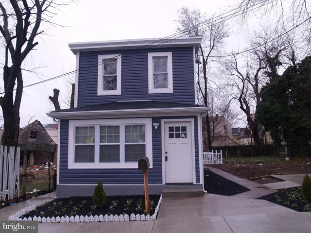 2714 Garfield, CAMDEN, NJ 08105 (#NJCD348650) :: Remax Preferred   Scott Kompa Group