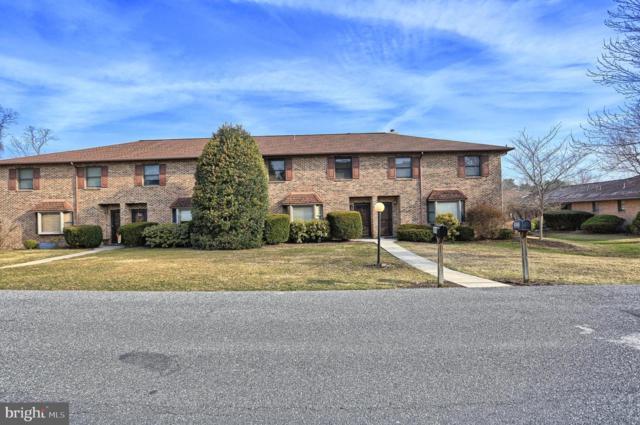 3816 N Sarayo Circle, HARRISBURG, PA 17110 (#PADA107706) :: The Heather Neidlinger Team With Berkshire Hathaway HomeServices Homesale Realty