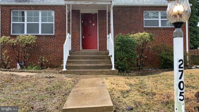 2705 Lime Street, TEMPLE HILLS, MD 20748 (#MDPG503524) :: Colgan Real Estate