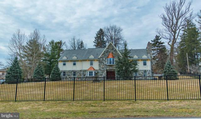 2348 Walton Road, HUNTINGDON VALLEY, PA 19006 (#PAMC555482) :: Colgan Real Estate