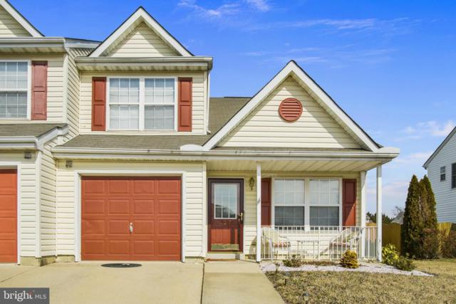 727 Rothwell Drive, MIDDLETOWN, DE 19709 (#DENC417906) :: The Windrow Group