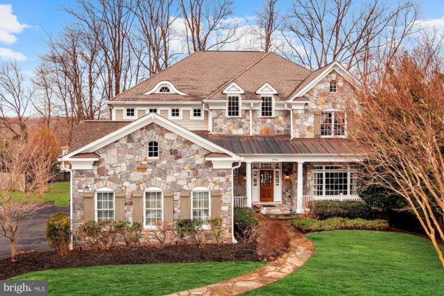 8586 Brickyard Road, POTOMAC, MD 20854 (#MDMC623724) :: Colgan Real Estate