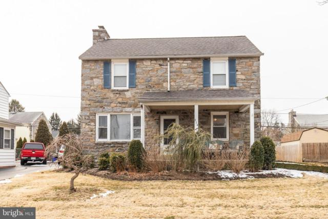 914 Penn Avenue, DREXEL HILL, PA 19026 (#PADE439148) :: Colgan Real Estate