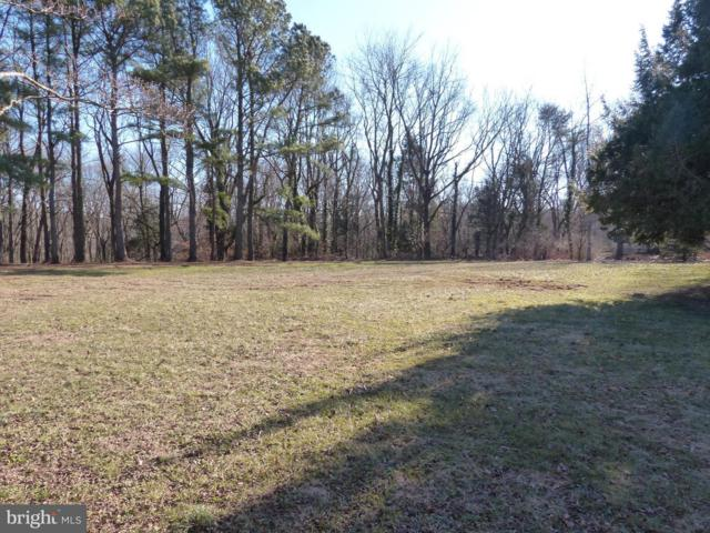 Choptank Boulevard, DENTON, MD 21629 (#MDCM120830) :: The Windrow Group