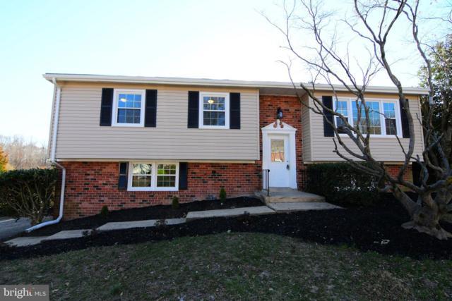 9015 Palmer Street, FORT WASHINGTON, MD 20744 (#MDPG503528) :: Colgan Real Estate