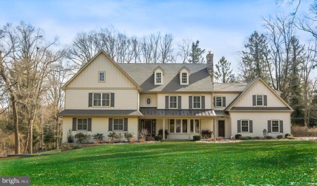 518 Millbrook Road, DEVON, PA 19333 (#PACT417962) :: Keller Williams Real Estate