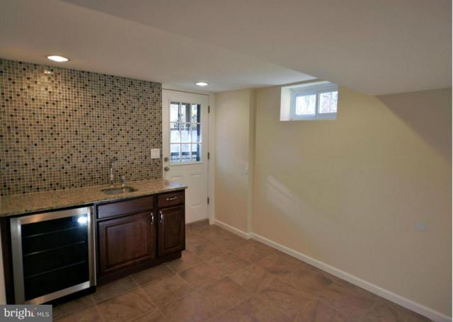 6903 Foster Street, DISTRICT HEIGHTS, MD 20747 (#MDPG503532) :: Advance Realty Bel Air, Inc