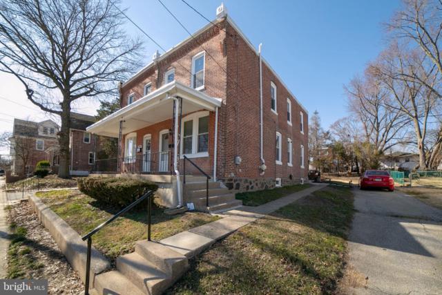 3917 Mary Street, DREXEL HILL, PA 19026 (#PADE439152) :: Keller Williams Realty - Matt Fetick Team