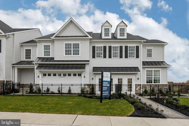 469 Lee Place, EXTON, PA 19341 (#PACT417968) :: Eric McGee Team