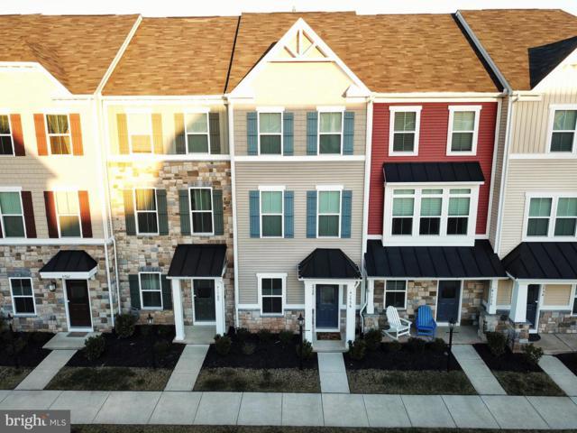 41758 Mcmonagle Square, ALDIE, VA 20105 (#VALO355630) :: TVRG Homes