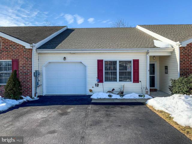 2515 Sherry Drive, CHAMBERSBURG, PA 17202 (#PAFL161158) :: The Heather Neidlinger Team With Berkshire Hathaway HomeServices Homesale Realty