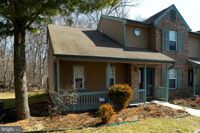 1407 Locust Court, MONMOUTH JUNCTION, NJ 08852 (#NJMX120152) :: Colgan Real Estate