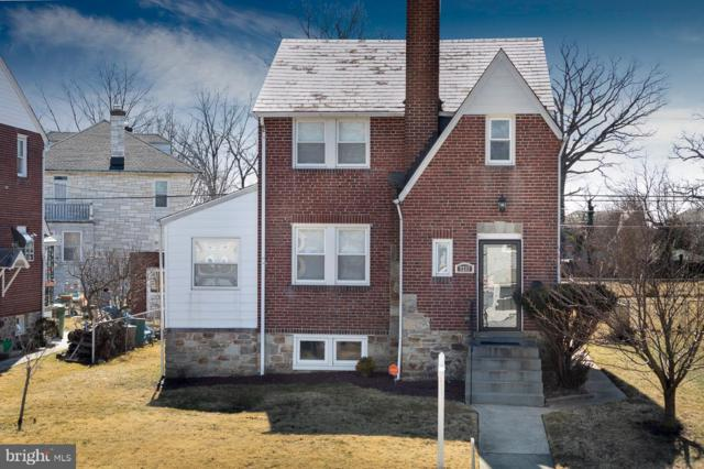 7217 Old Harford Road, BALTIMORE, MD 21234 (#MDBA439888) :: Stevenson Residential Group of Keller Williams Legacy Central