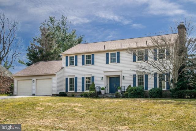 9701 Conestoga Way, POTOMAC, MD 20854 (#MDMC623764) :: Colgan Real Estate