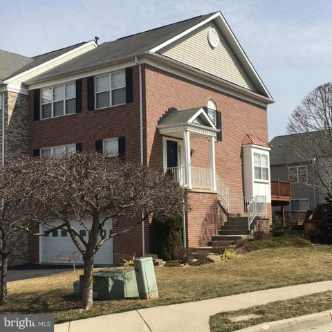 4701 Kings Mill Way, OWINGS MILLS, MD 21117 (#MDBC435088) :: The MD Home Team
