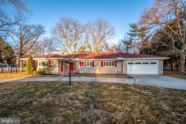 47 Sparks Avenue, PENNSVILLE, NJ 08070 (#NJSA127874) :: Remax Preferred | Scott Kompa Group