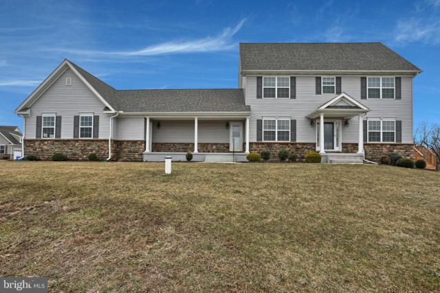 1900 Preserve Lane, PALMYRA, PA 17078 (#PADA107714) :: Liz Hamberger Real Estate Team of KW Keystone Realty