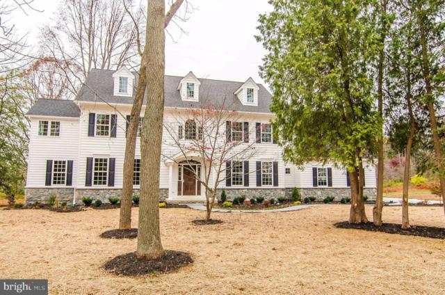 225 Hunters Lane, DEVON, PA 19333 (#PACT417974) :: Keller Williams Real Estate