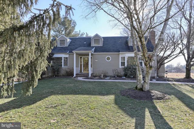 1711 Miller Road, HUMMELSTOWN, PA 17036 (#PADA107718) :: The Joy Daniels Real Estate Group