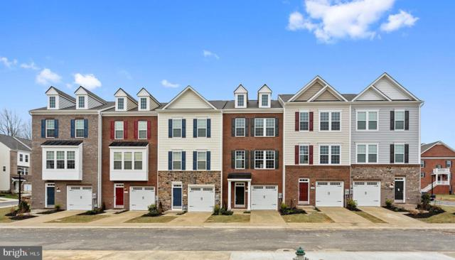 9506 Saw Mill Lane, UPPER MARLBORO, MD 20772 (#MDPG503582) :: Browning Homes Group