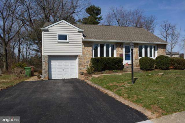 70 Northview Drive, GLENSIDE, PA 19038 (#PAMC555520) :: Colgan Real Estate
