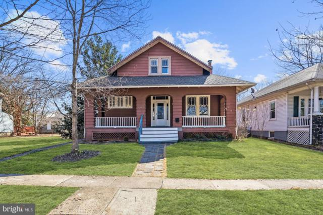 5403 Tramore Road, BALTIMORE, MD 21214 (#MDBA439930) :: Colgan Real Estate